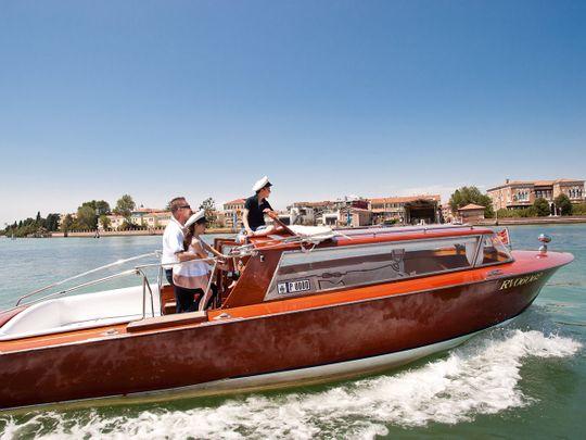 Cipriani_Hotel_Venice