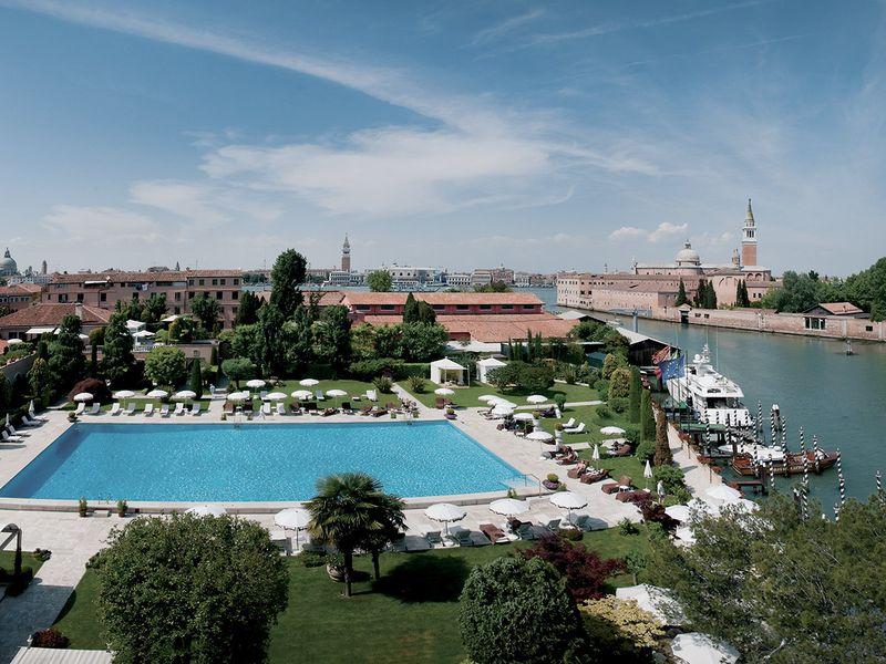Cipriani_Hotel_Venice_2