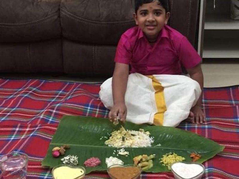 NAT Athul R Pillai-1598877225910