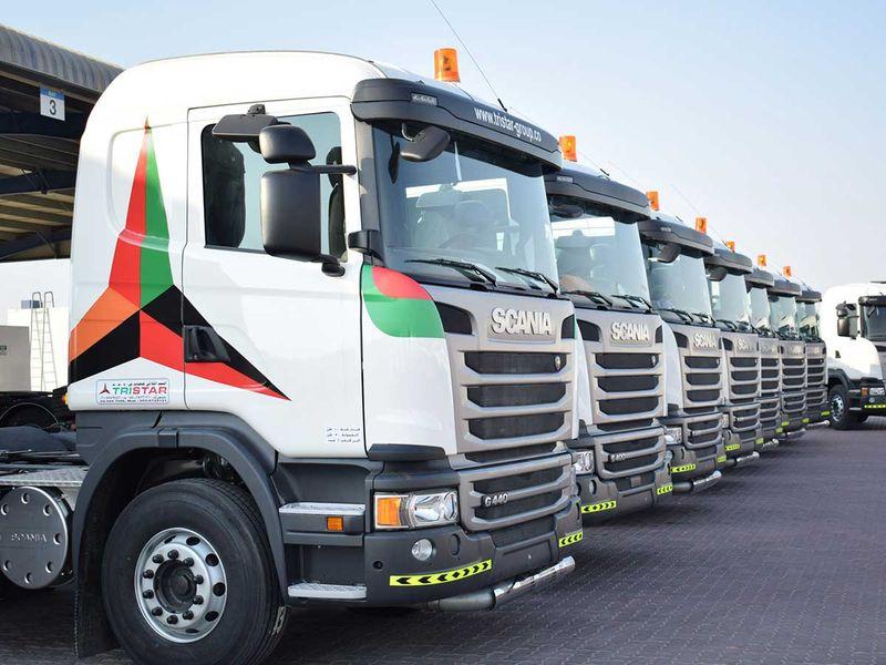 Tristar-transport-fleet-for-web