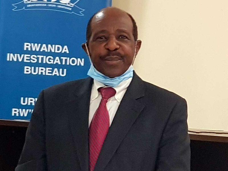 20200901 Top News Paul Rusesabagina