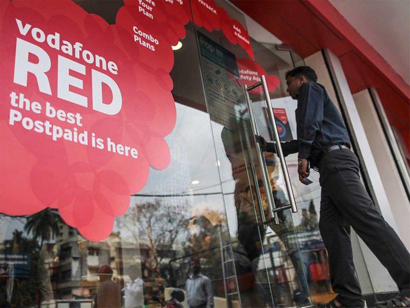20200901 Top News Vodafone