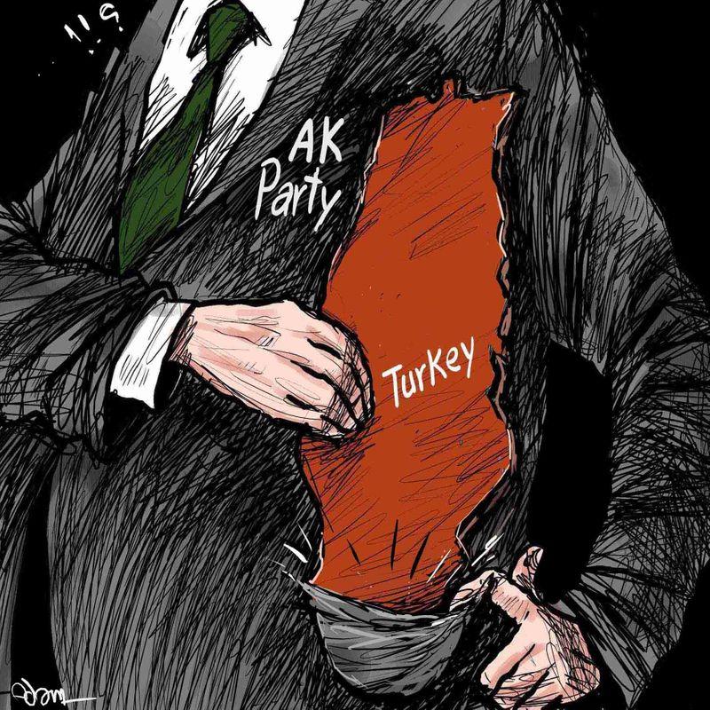 20200901 cartoons by Amjad Rasmi