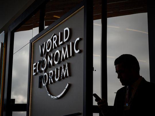 20200901_Davos