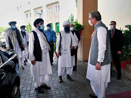 Copy of Pakistan_Afghanistan_Taliban_Talks_73623.jpg-f9e48-1598940793005
