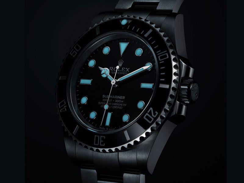 Rolex-Submariner_Ref-124060_chromalight