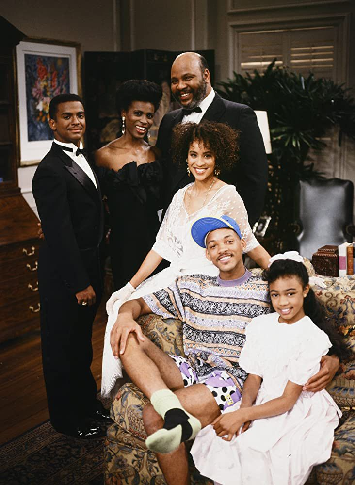 TAB 200901 Fresh Prince of Bel Air-3-1598953218588