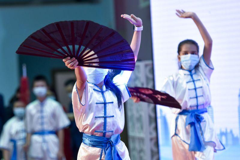 WEB CHINESE SCHOOL-1598962198621