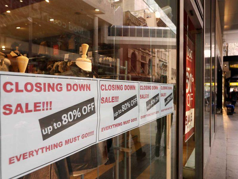 20200902 australia recession