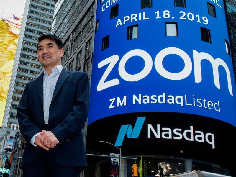 20200902 eric yuan zoom