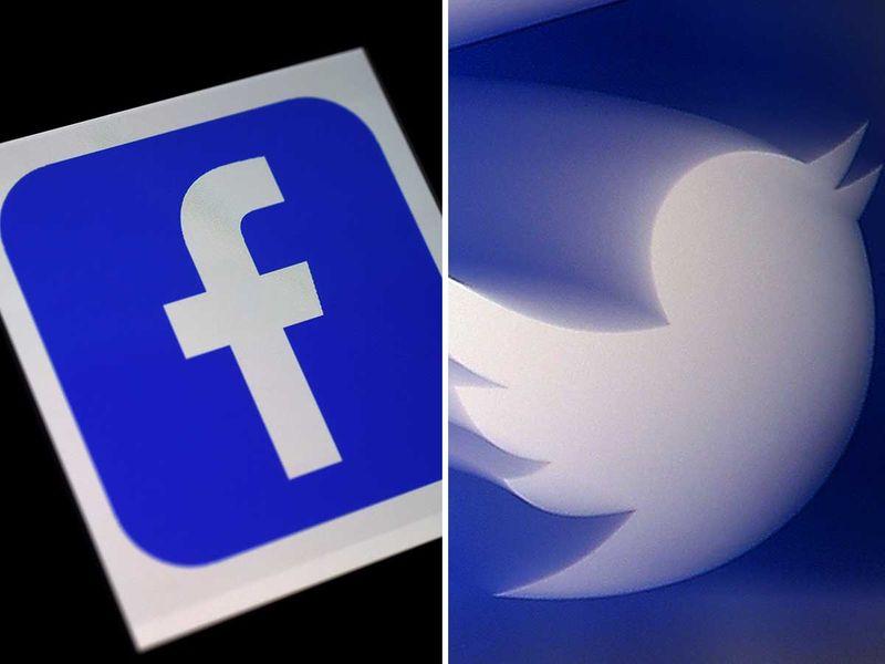 20200902 facebook twitter