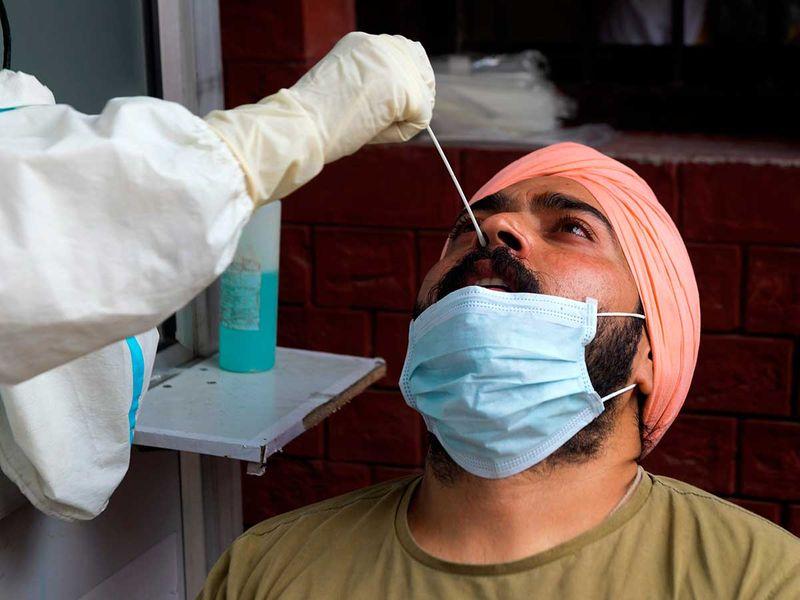 20200902 global coronavirus cases
