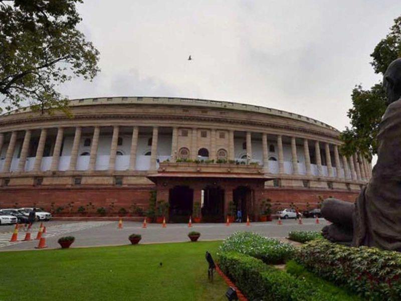 20200902 india parliament