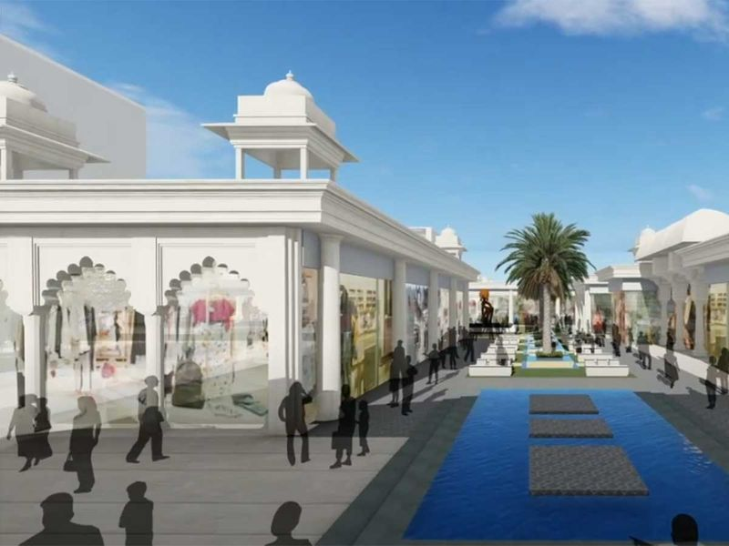 20200902 outlet malls by village groupe