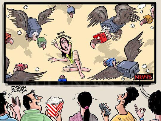 20200902 satish acharya cartoons