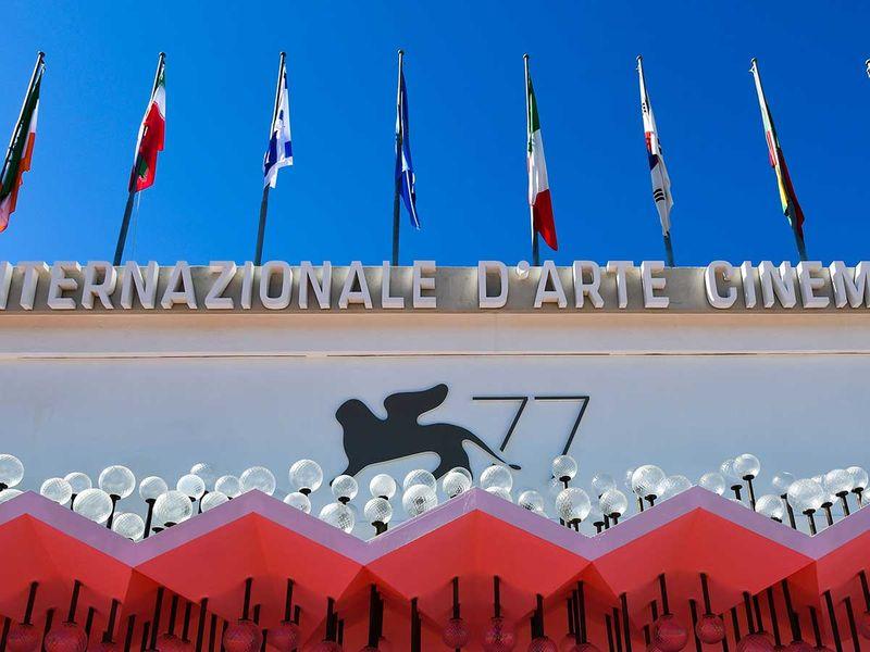 20200902 venice film festival