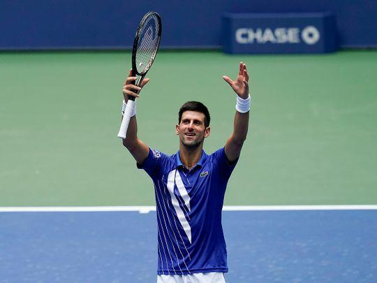 200903 Djokovic