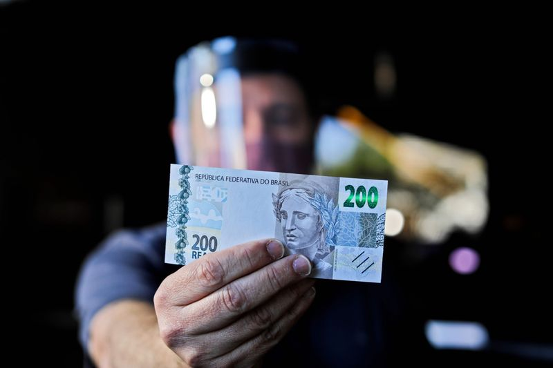 BUS BRAZIL CURRENCY5-1599115996341