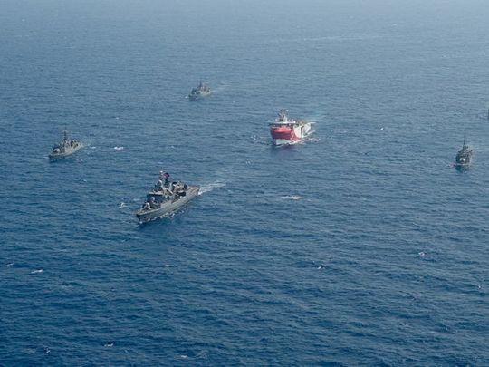 OPN 200903 TURKISH WARSHIP-1599109055743