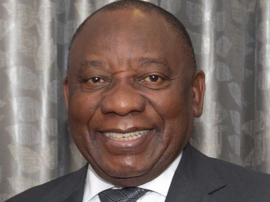 South-African-president-for-web