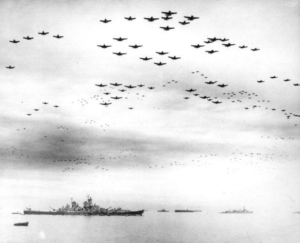 WWII anniversary444.JPG-1599110300727