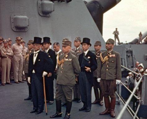 WWII anniversary5333-1599110305461