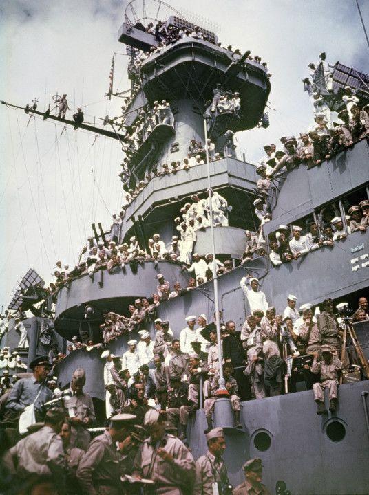 WWII anniversary87-1599110297900