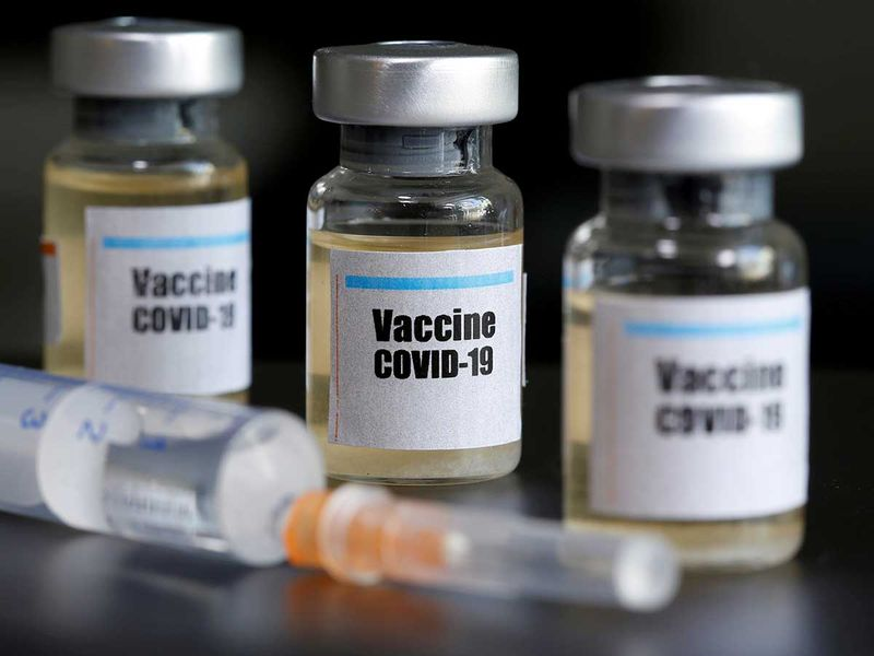 COVID-19 vaccine storage issues could leave 3b people without access