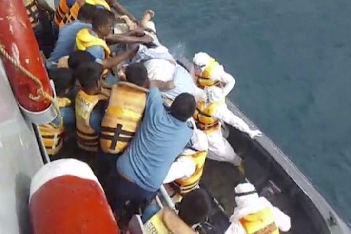 Copy of Sri_Lanka_Ship_Fire_97298.jpg-74f8d-1599197593118