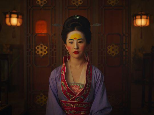 Mulan Stills (1)-1599206245479