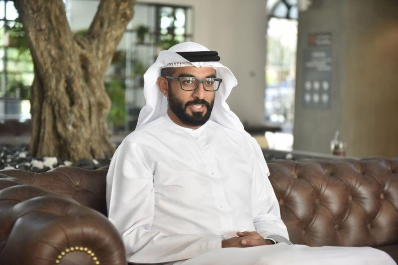 NAT 200729 Mohammed Hanif Al Qassim CE003-1599201578256