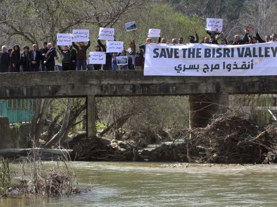 Copy of Lebanon_Controversial_Dam_83176.jpg-7c8ad-1599299759882