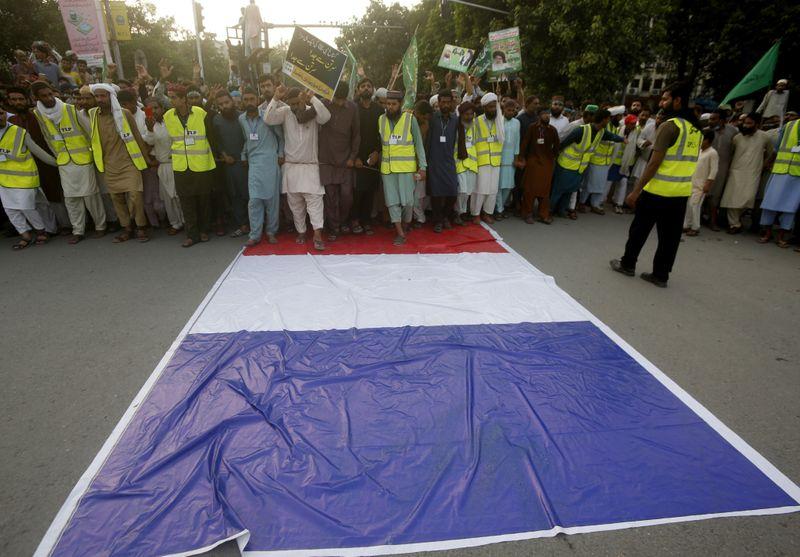 Copy of Pakistan_Charlie_Hebdo_Protest_17277.jpg-fd8f6-1599294136597