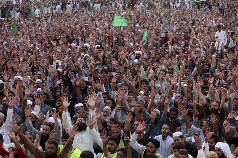 Copy of Pakistan_Charlie_Hebdo_Protest_44581.jpg-17515-1599294141422