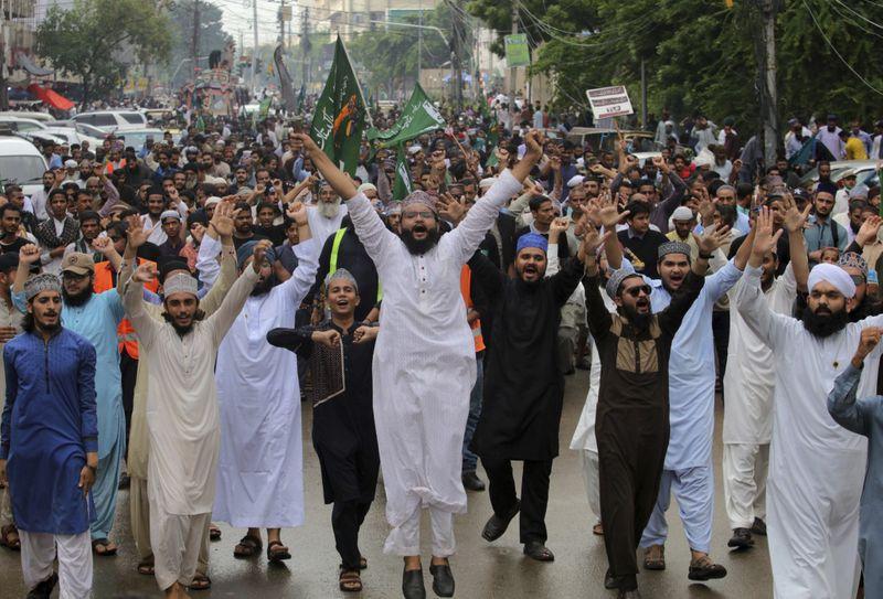 Copy of Pakistan_Charlie_Hebdo_Protest_62070.jpg-84f90-1599294127752