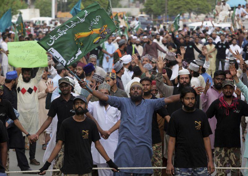 Copy of Pakistan_Charlie_Hebdo_Protest_72779.jpg-74db7-1599294166617