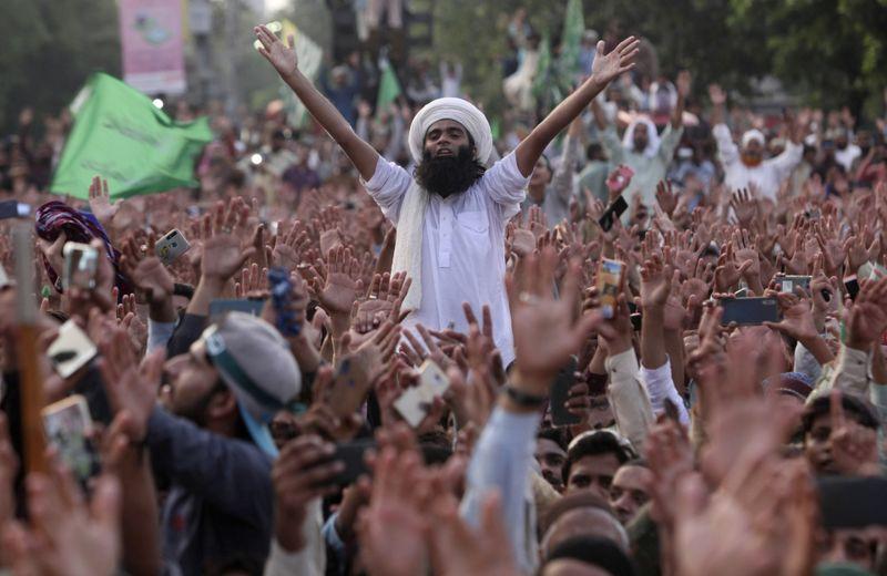 Copy of Pakistan_Charlie_Hebdo_Protest_78281.jpg-fb282-1599294131967