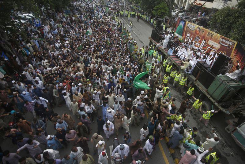Copy of Pakistan_Charlie_Hebdo_Protest_92461.jpg-746ca-1599294146213