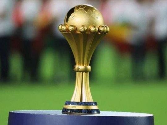 ME 200905 AFCON-trophy-Twitter_570_850-1599300966999