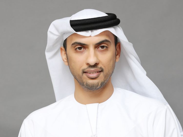 NAT 200905 Smart Dubai Wesam Lootah,-1599303931062