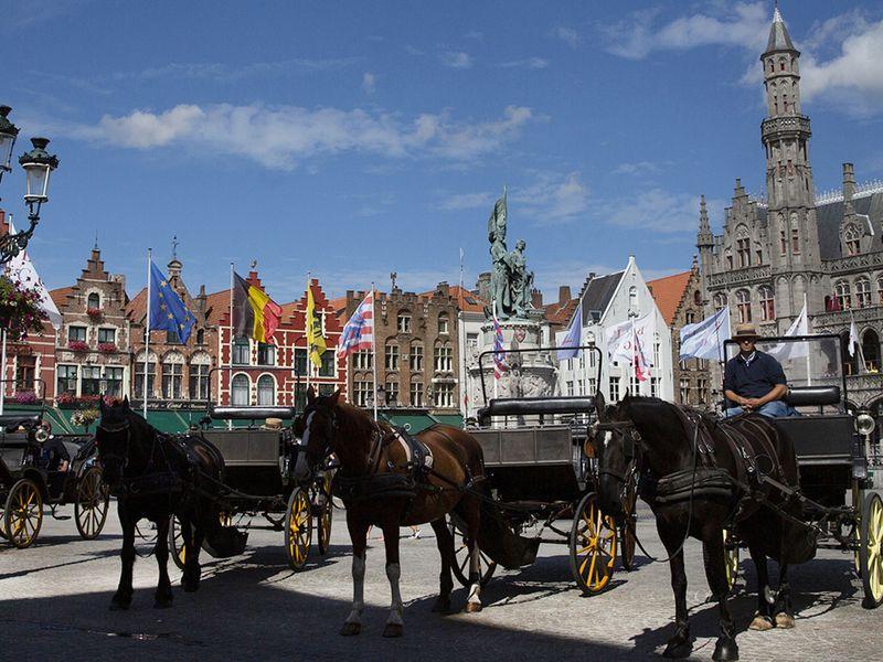 EU TOURISM212-1599396566613
