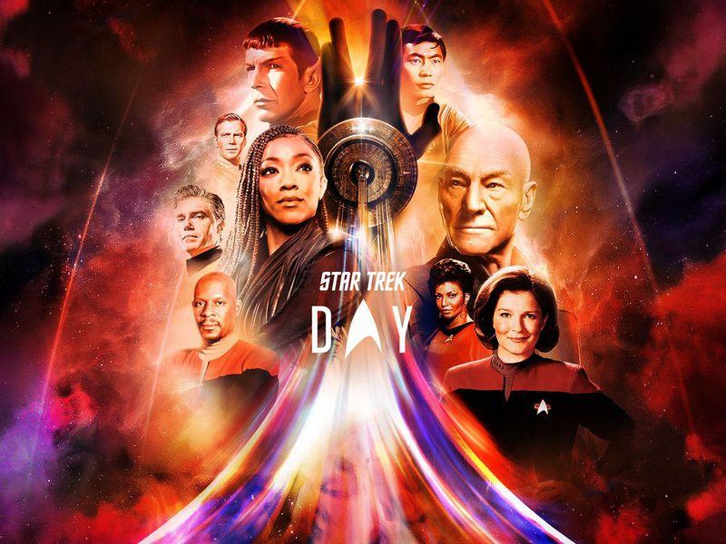 OPN 200906 Star Trek Day