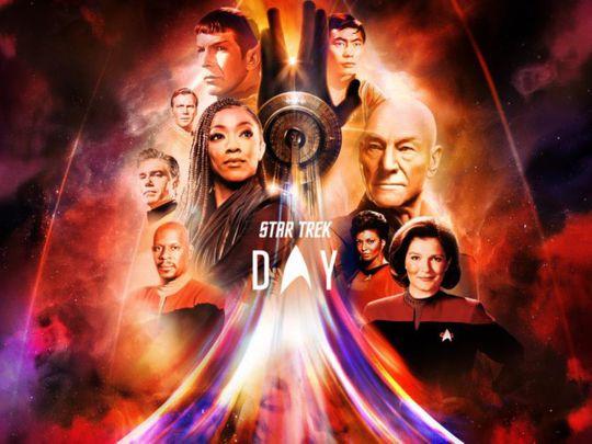 Star Trek Day-1599372371440