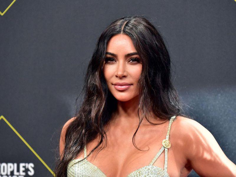TAB 200906 Kim Kardashian-1599377794198