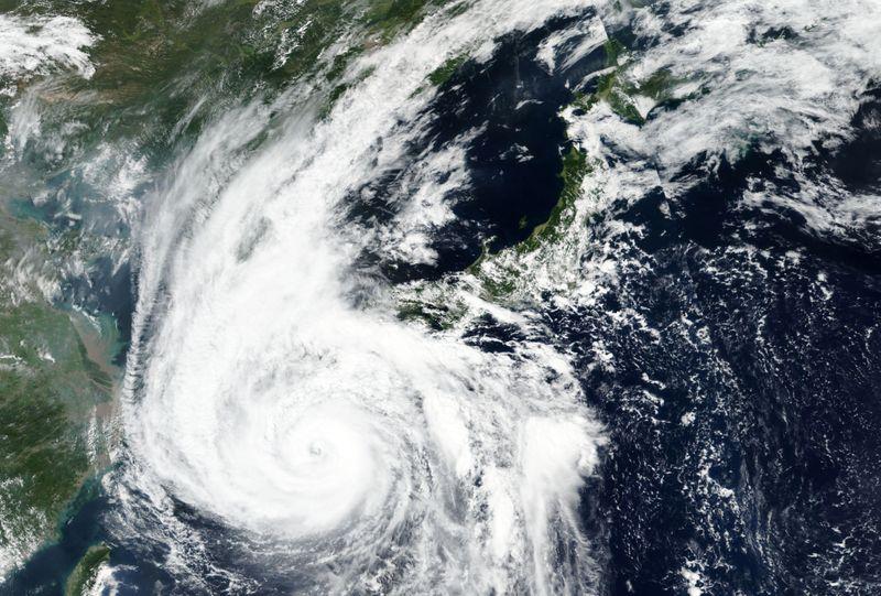 Copy of Asia_Typhoon_78104.jpg-6aaed-1599447927862