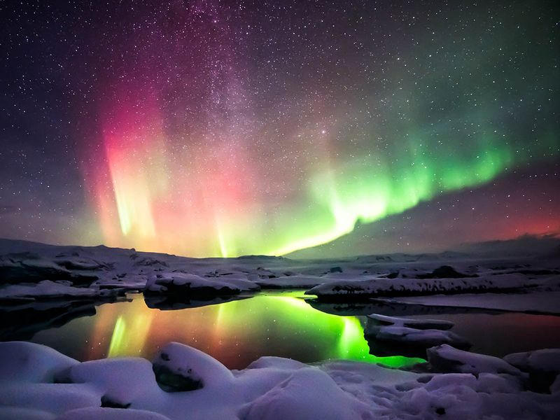 NAT Aurora Borealis 2-1599479486677