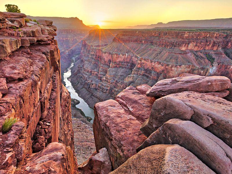 NAT Grand canyon credit_Anton Foltin2-1599479480568