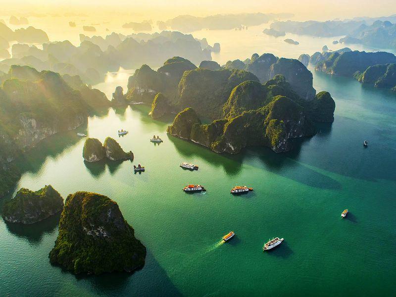 NAT Ha Long Bay-1599479478439