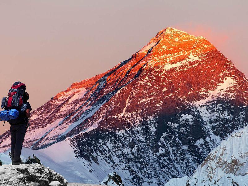 NAT Mount Everest 2-1599479476534