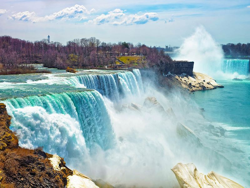 NAT Niagara-1599479474271